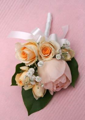 花ギフト フラワーギフト 誕生日 花 カノシェ話題 スタンド花 ウエディングブーケ 花束 花屋 IMG_7458