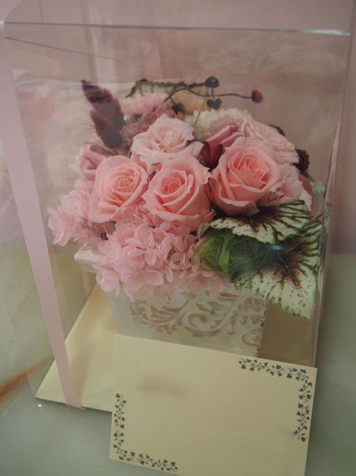 花ギフト|フラワーギフト|誕生日 花|カノシェ話題|スタンド花|ウエディングブーケ|花束|花屋|54738