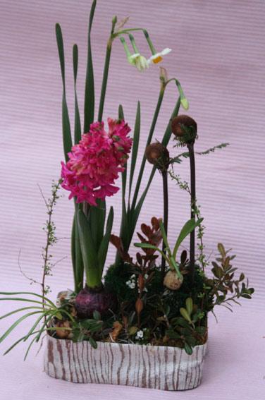 花ギフト|フラワーギフト|誕生日 花|カノシェ話題|スタンド花|ウエディングブーケ|花束|花屋|いけださん お嬢さん