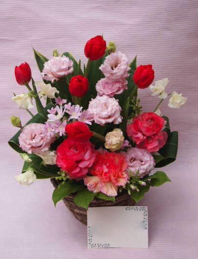 花ギフト|フラワーギフト|誕生日 花|カノシェ話題|スタンド花|ウエディングブーケ|花束|花屋|00046293
