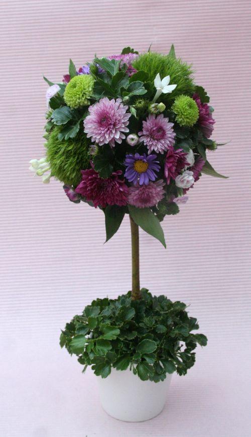 花ギフト|フラワーギフト|誕生日 花|カノシェ話題|スタンド花|ウエディングブーケ|花束|花屋|IMG_2042