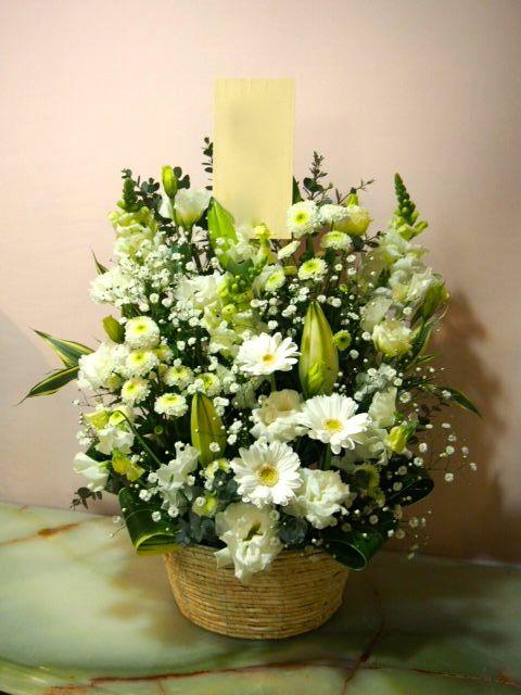 花ギフト|フラワーギフト|誕生日 花|カノシェ話題|スタンド花|ウエディングブーケ|花束|花屋|53548-2
