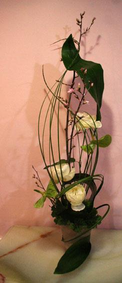 花ギフト|フラワーギフト|誕生日 花|カノシェ話題|スタンド花|ウエディングブーケ|花束|花屋|IMG_2511