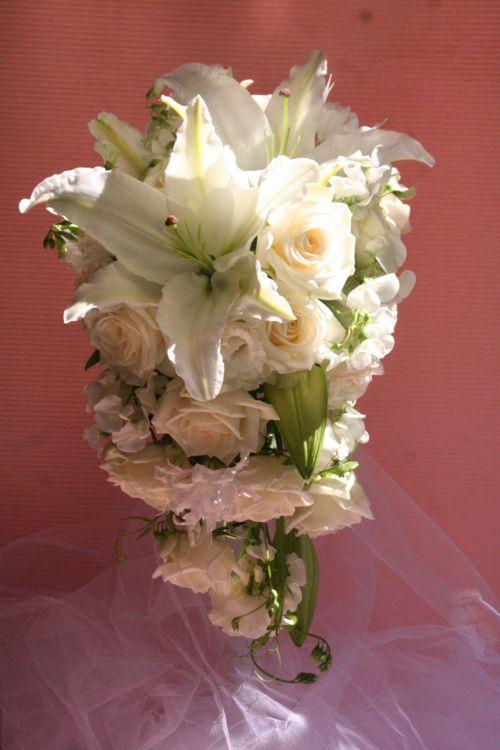 花ギフト|フラワーギフト|誕生日 花|カノシェ話題|スタンド花|ウエディングブーケ|花束|花屋|IMG_1744