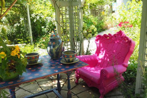 花ギフト|フラワーギフト|誕生日 花|カノシェ話題|スタンド花|ウエディングブーケ|花束|花屋|P8130173