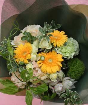 花ギフト|フラワーギフト|誕生日 花|カノシェ話題|スタンド花|ウエディングブーケ|花束|花屋|imahu_b1