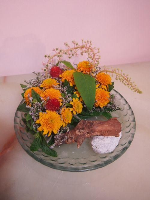 花ギフト|フラワーギフト|誕生日 花|カノシェ話題|スタンド花|ウエディングブーケ|花束|花屋|P6290547