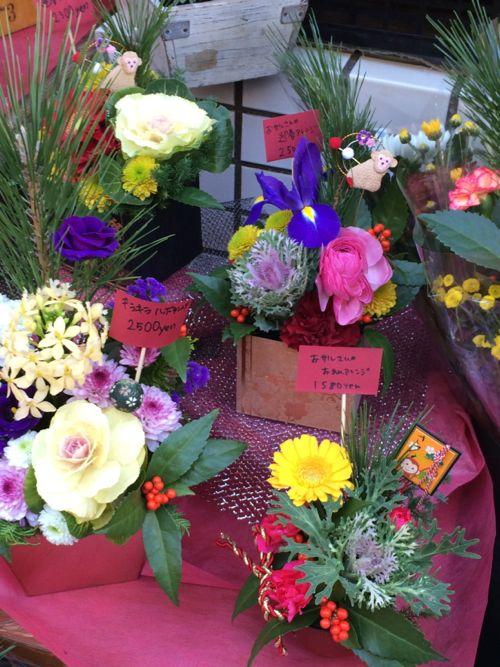 花ギフト|フラワーギフト|誕生日 花|カノシェ話題|スタンド花|ウエディングブーケ|花束|花屋|IMG_8675