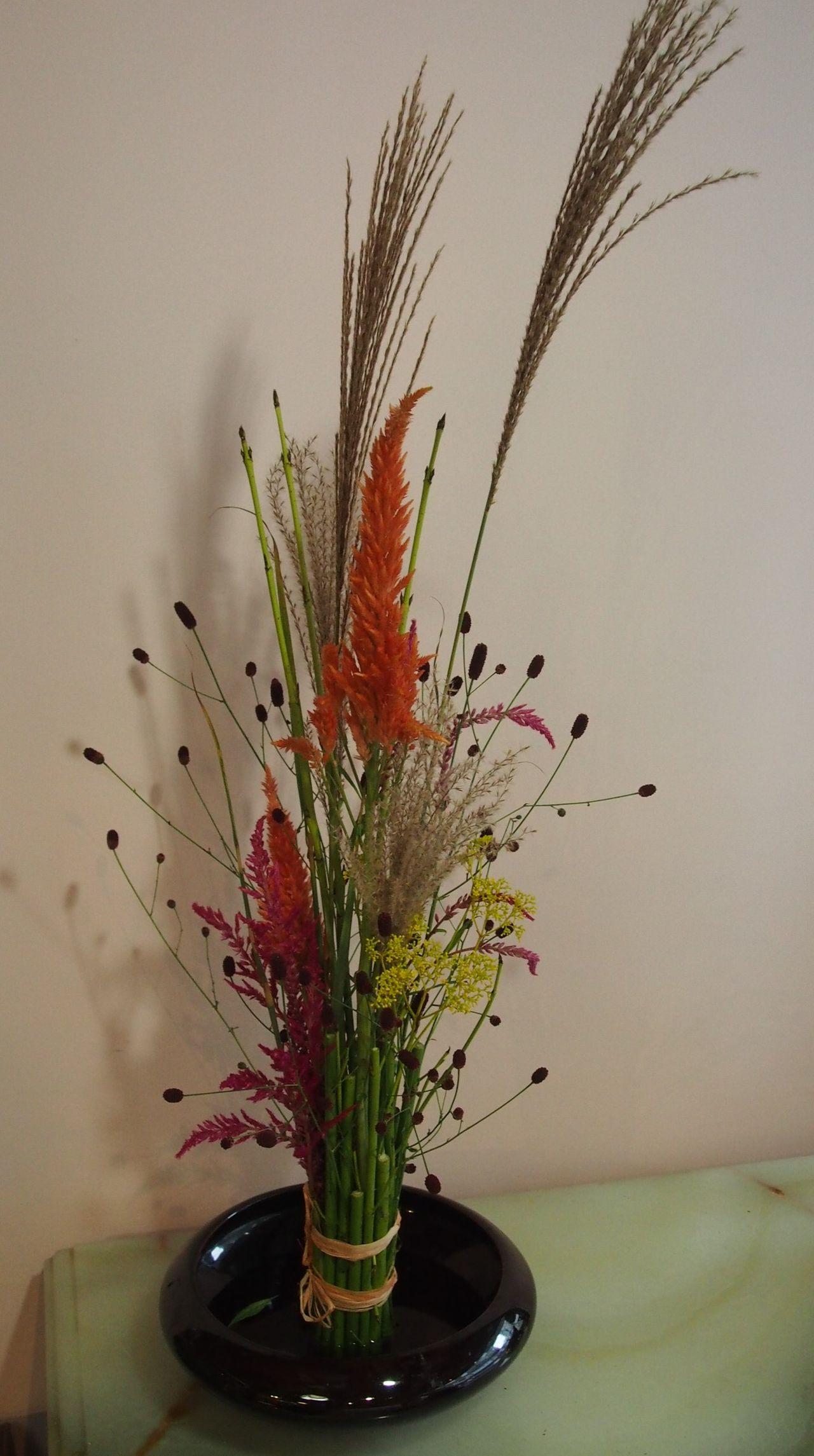 花ギフト フラワーギフト 誕生日 花 カノシェ話題 スタンド花 ウエディングブーケ 花束 花屋 kokubosan