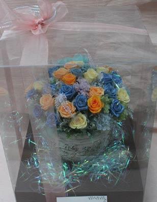 花ギフト|フラワーギフト|誕生日 花|カノシェ話題|スタンド花|ウエディングブーケ|花束|花屋|puri-ao