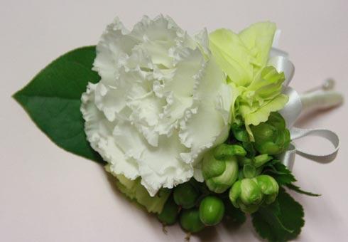 花ギフト|フラワーギフト|誕生日 花|カノシェ話題|スタンド花|ウエディングブーケ|花束|花屋|74-3