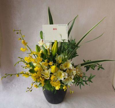 花ギフト|フラワーギフト|誕生日 花|カノシェ話題|スタンド花|ウエディングブーケ|花束|花屋|y