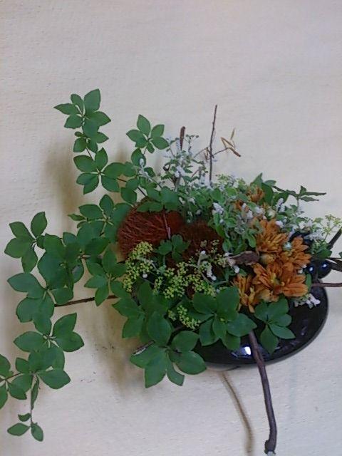 花ギフト|フラワーギフト|誕生日 花|カノシェ話題|スタンド花|ウエディングブーケ|花束|花屋|DSC_0558
