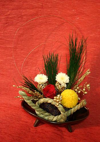 花ギフト|フラワーギフト|誕生日 花|カノシェ話題|スタンド花|ウエディングブーケ|花束|花屋|hiranosan