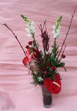 花ギフト|フラワーギフト|誕生日 花|カノシェ話題|スタンド花|ウエディングブーケ|花束|花屋|emikosanansu