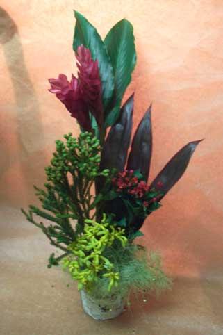 花ギフト|フラワーギフト|誕生日 花|カノシェ話題|スタンド花|ウエディングブーケ|花束|花屋|くみちゃん