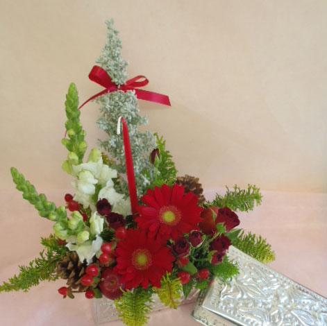 花ギフト|フラワーギフト|誕生日 花|カノシェ話題|スタンド花|ウエディングブーケ|花束|花屋|x赤