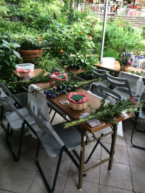 花ギフト|フラワーギフト|誕生日 花|カノシェ話題|スタンド花|ウエディングブーケ|花束|花屋|IMG_7044