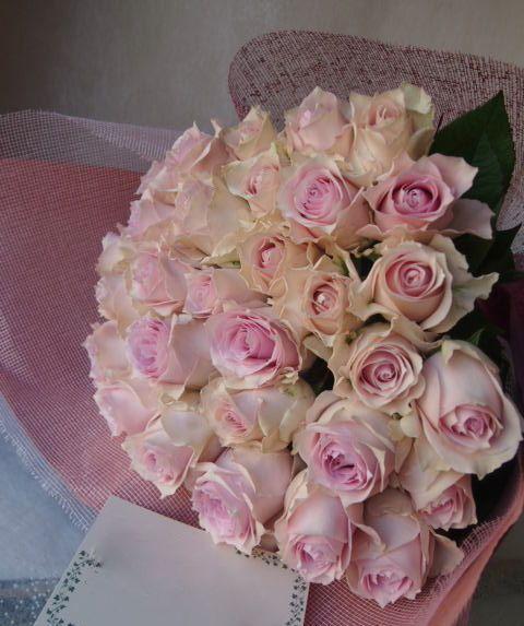 花ギフト|フラワーギフト|誕生日 花|カノシェ話題|スタンド花|ウエディングブーケ|花束|花屋|46640