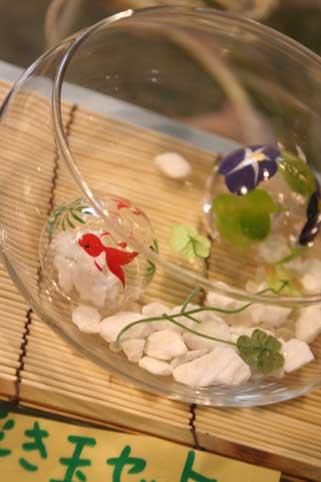 花ギフト|フラワーギフト|誕生日 花|カノシェ話題|スタンド花|ウエディングブーケ|花束|花屋|うきだま