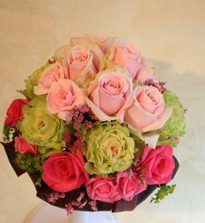 花ギフト|フラワーギフト|誕生日 花|カノシェ話題|スタンド花|ウエディングブーケ|花束|花屋|kimiesan-bu