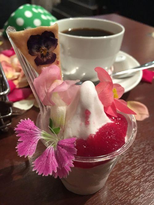 花ギフト|フラワーギフト|誕生日 花|カノシェ話題|スタンド花|ウエディングブーケ|花束|花屋|IMG_4242