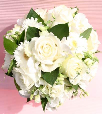 花ギフト フラワーギフト 誕生日 花 カノシェ話題 スタンド花 ウエディングブーケ 花束 花屋 スカイホール