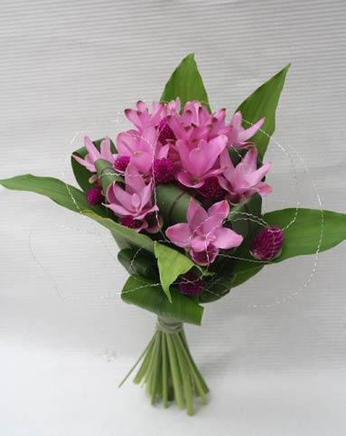 花ギフト|フラワーギフト|誕生日 花|カノシェ話題|スタンド花|ウエディングブーケ|花束|花屋|り