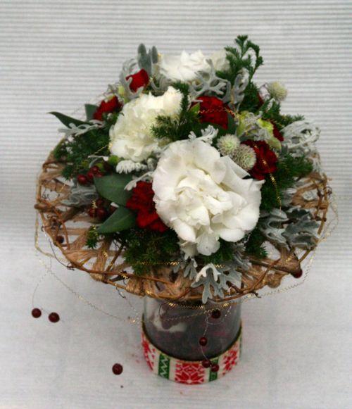 花ギフト|フラワーギフト|誕生日 花|カノシェ話題|スタンド花|ウエディングブーケ|花束|花屋|IMG_2297
