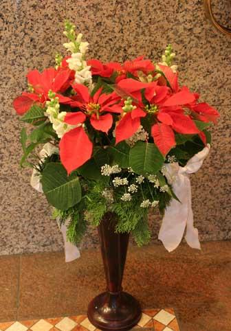 花ギフト|フラワーギフト|誕生日 花|カノシェ話題|スタンド花|ウエディングブーケ|花束|花屋|1219-2