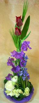 花ギフト|フラワーギフト|誕生日 花|カノシェ話題|スタンド花|ウエディングブーケ|花束|花屋|プリティ
