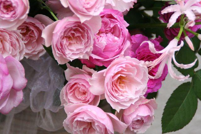 花ギフト|フラワーギフト|誕生日 花|カノシェ話題|スタンド花|ウエディングブーケ|花束|花屋|IMG_9761