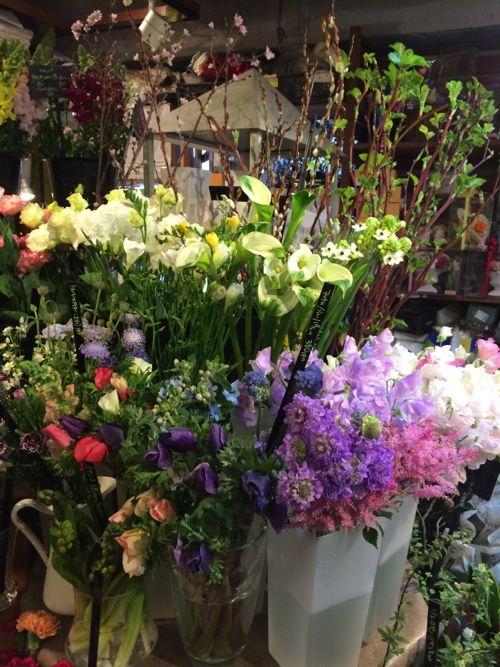 花ギフト|フラワーギフト|誕生日 花|カノシェ話題|スタンド花|ウエディングブーケ|花束|花屋|IMG_9174