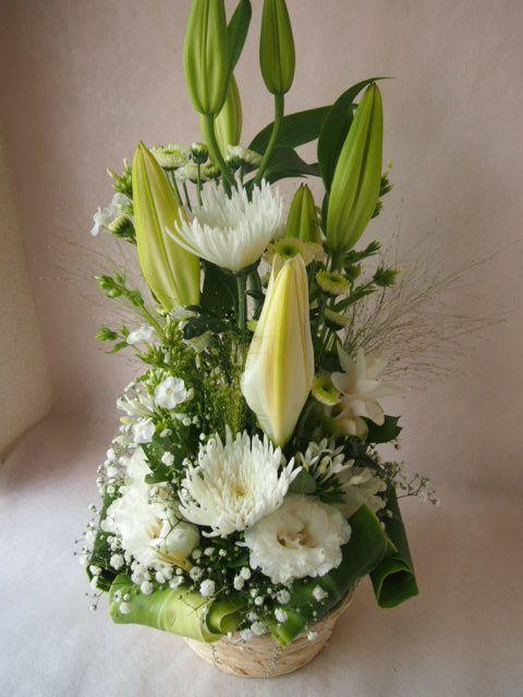 花ギフト|フラワーギフト|誕生日 花|カノシェ話題|スタンド花|ウエディングブーケ|花束|花屋|41296