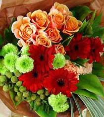 花ギフト|フラワーギフト|誕生日 花|カノシェ話題|スタンド花|ウエディングブーケ|花束|花屋|ima3