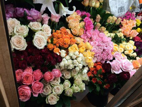 花ギフト|フラワーギフト|誕生日 花|カノシェ話題|スタンド花|ウエディングブーケ|花束|花屋|IMG_4263