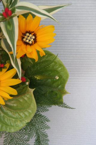 花ギフト|フラワーギフト|誕生日 花|カノシェ話題|スタンド花|ウエディングブーケ|花束|花屋|IMG_2823