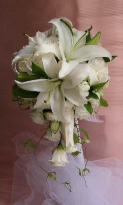 花ギフト|フラワーギフト|誕生日 花|カノシェ話題|スタンド花|ウエディングブーケ|花束|花屋|アニヴェルセル表参道白
