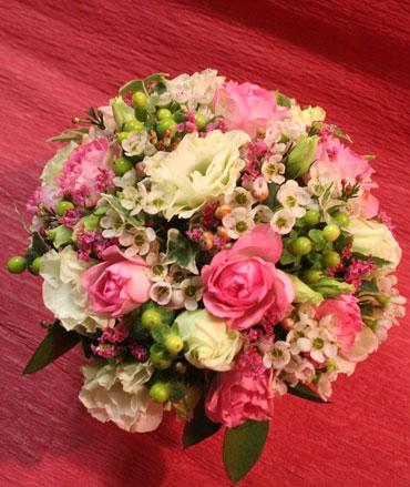 花ギフト|フラワーギフト|誕生日 花|カノシェ話題|スタンド花|ウエディングブーケ|花束|花屋|かとうさん