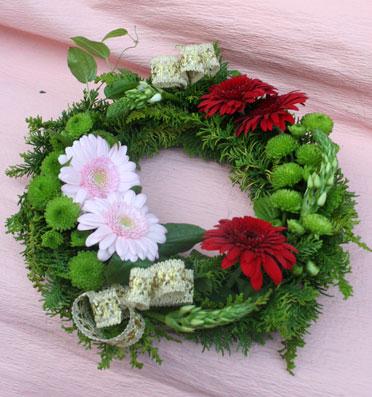 花ギフト|フラワーギフト|誕生日 花|カノシェ話題|スタンド花|ウエディングブーケ|花束|花屋|1213-wr