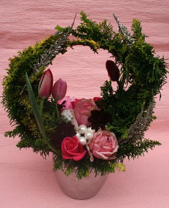 花ギフト|フラワーギフト|誕生日 花|カノシェ話題|スタンド花|ウエディングブーケ|花束|花屋|korenagasan-st