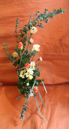 花ギフト|フラワーギフト|誕生日 花|カノシェ話題|スタンド花|ウエディングブーケ|花束|花屋|かずえさん s