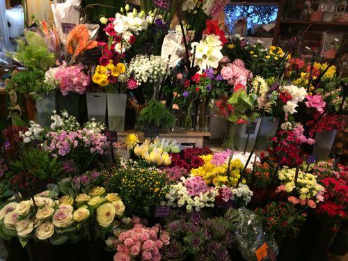花ギフト|フラワーギフト|誕生日 花|カノシェ話題|スタンド花|ウエディングブーケ|花束|花屋|IMG_8646