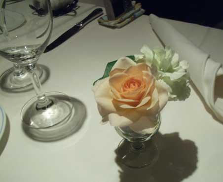 花ギフト|フラワーギフト|誕生日 花|カノシェ話題|スタンド花|ウエディングブーケ|花束|花屋|花