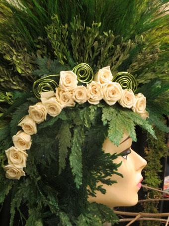 花ギフト フラワーギフト 誕生日 花 カノシェ話題 スタンド花 ウエディングブーケ 花束 花屋 PRI