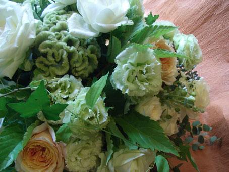 花ギフト|フラワーギフト|誕生日 花|カノシェ話題|スタンド花|ウエディングブーケ|花束|花屋|s-2