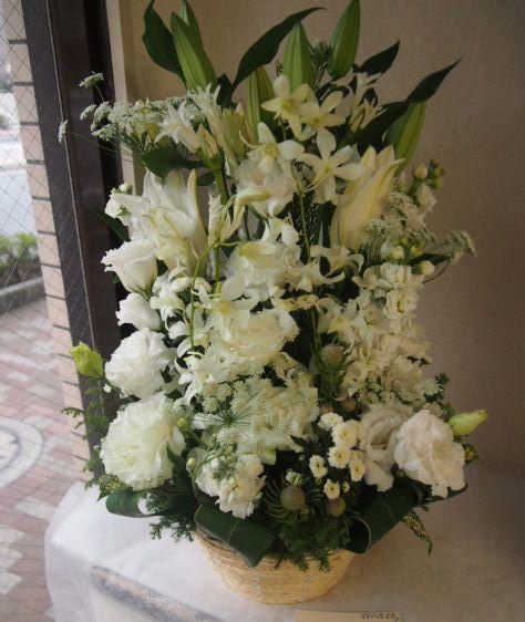 花ギフト|フラワーギフト|誕生日 花|カノシェ話題|スタンド花|ウエディングブーケ|花束|花屋|51908