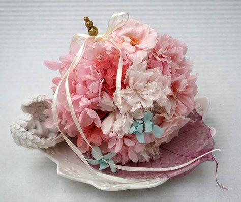 花ギフト|フラワーギフト|誕生日 花|カノシェ話題|スタンド花|ウエディングブーケ|花束|花屋|pri_tenshi