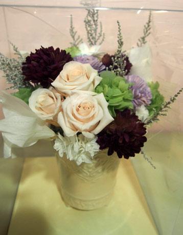 花ギフト|フラワーギフト|誕生日 花|カノシェ話題|スタンド花|ウエディングブーケ|花束|花屋|P7270752