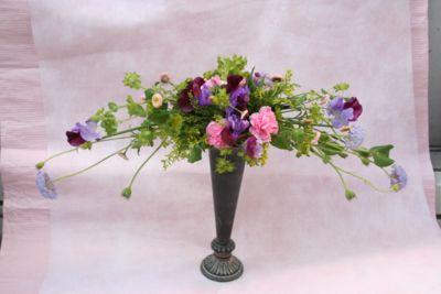花ギフト|フラワーギフト|誕生日 花|カノシェ話題|スタンド花|ウエディングブーケ|花束|花屋|IMG_6944